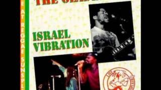 Israel Vibration & The Gladiators   Live at Reggae Sunsplash 1984   12  Israel Vibration   Licks & K