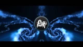 Penthox - Give It Away (Original Mix)