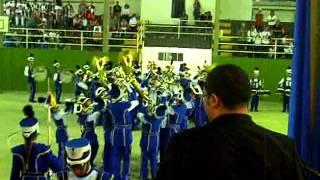 banda filarmonica de itajai (festival parte 5)