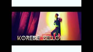 Mavins - Dorobucci (Official Video Teaser)