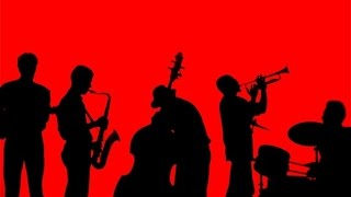 Jazz in Paris -   Royalty Free Music for Youtube Videos