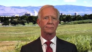 "Sullenberger: Hard to predict ""harmful"" pilots"