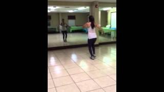 ERJ orlando dancers- salmo 133