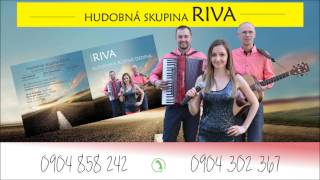 skupina RIVA - Ulica