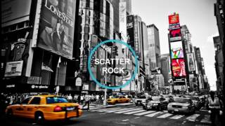 Rasta - Sreca feat Coby (Scatter Rock Remix)