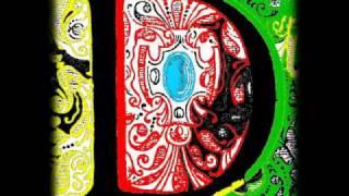 Instrumental - Bossman Riddim
