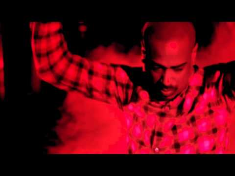 danny-byrd-we-can-have-it-all-official-video-hospital-records