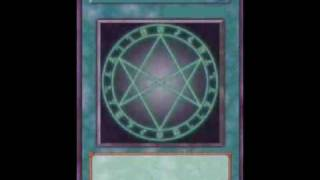 Yu-Gi-Oh! The Unreleased Soundtrack: The Seal of Orichalcos Theme