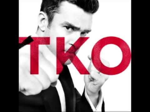 justin-timberlake-tko-official-audio-stream-justintimberlake