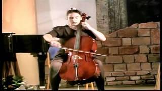 Lara Bojadzieva : Piotr Ilich Tchaikovsky - Sleeping Beauty Waltz