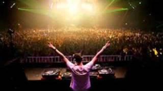 Dj virtus remix tecno !!!