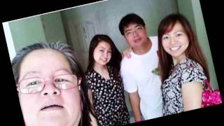 Forteza Family