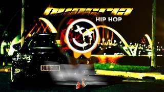 Hungria Hip Hop - Zorro do Asfalto (Wilde Beats Trap Remix)