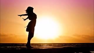 Musica Gospel/ Religiosa: A vida vai melhorar