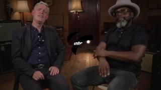 Neil McCormick's Needle Time: Jazzie B