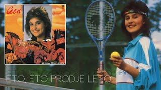 Ceca - Eto eto prodje leto - (Audio 1988) HD