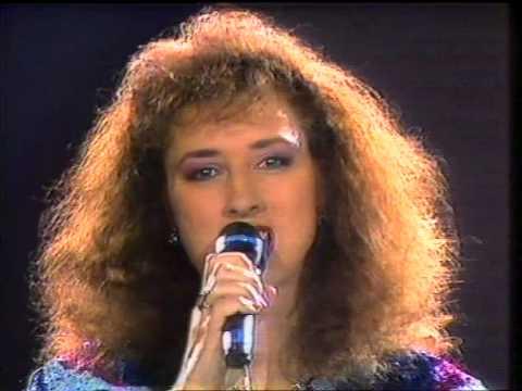 maywood-ik-wil-alles-met-je-delen-eurovision-preview-the-netherlands-1990-badoerfan