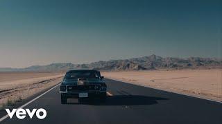 Cedric Gervais - Through The Night ft. Coco