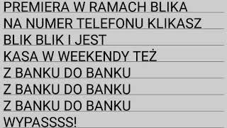 👉 BLIK BLIK REKLAMA TEKST 👈 width=