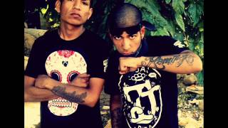 Sed De Amor-Remik Gonzalez ft. El Berbal ( KDC Pirataz )