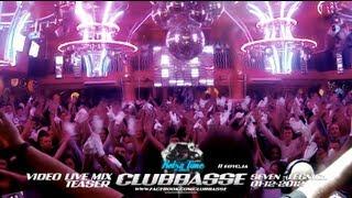 R.T.I.A Seven Legnica - CLUBBASSE video live mix teaser!