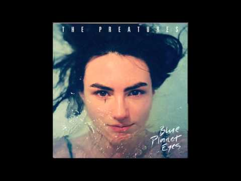 the-preatures-it-gets-better-jordan-giblett