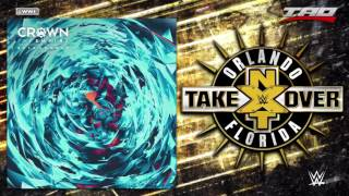 "WWE: NXT TakeOver Orlando - ""Are You Coming With Me"" - 4th Official Theme Song"