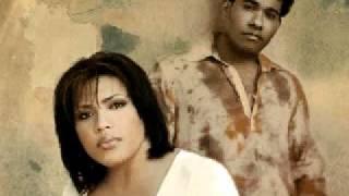 Monchy y Alexandra ft Magic Juan y Flia - Perdoname RMX.avi