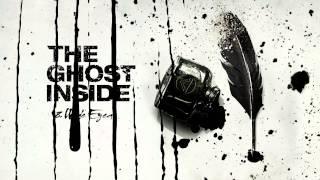 """The Ghost Inside - """"Wide Eyed"""" (Full Album Stream)"""