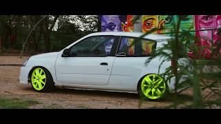 Clio the urban style | Trailer | Garagem Piauí