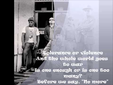 michael-franti-spearhead-tolerance-with-lyrics-john-van-someren