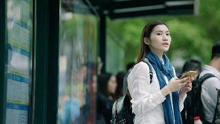 WeChat Mini Programs: The future has just begun