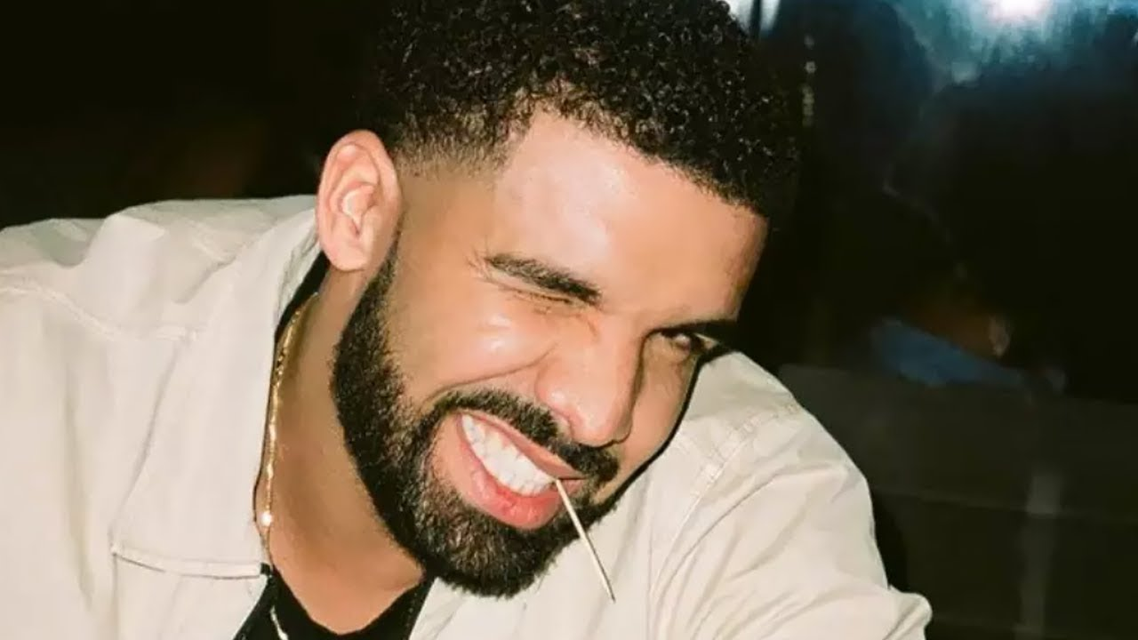 Drake  Migos Ticketsnow 2 For 1 October