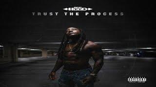 Ace Hood - Interlude (Part 1) [Trust The Process]