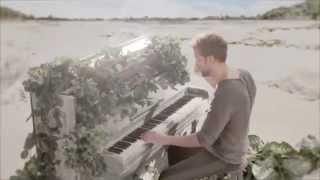 """Pablo Alborán - Avant Premiere video """"Por Fin"""" en Buenos Aires"""