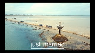 Just married / Julien Doré - Coco Câline