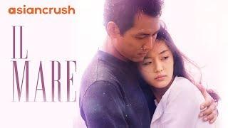Il Mare | Full Movie [HD] | Korean Romance Starring Jun Ji-hyun