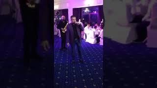 Live Stefan de la Barbulesti by  Daniel Cameramanu!!!