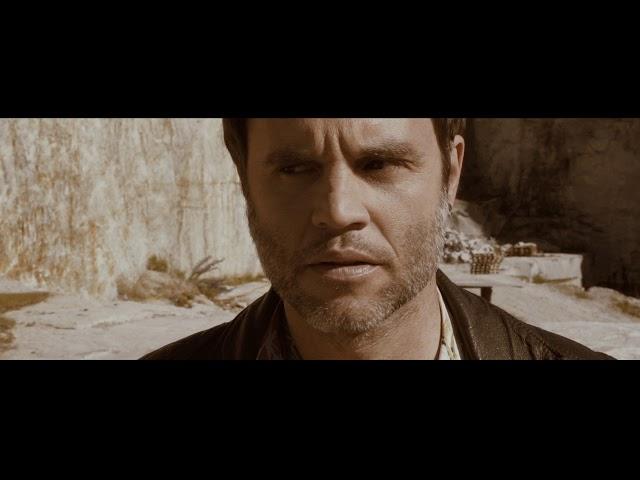 Videoclip oficial de 'Lo contrario de ninguno', de Despistaos.