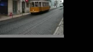 Amália Rodrigues-Foi Deus+Oboé(Fado Cover)