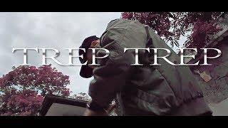 X - TREP TREP ( UNOFFICIAL VIDEO ) Short version