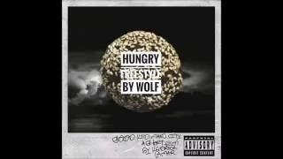 Kendrick Lamar - Backseat Freestyle (Remix by Wolf)