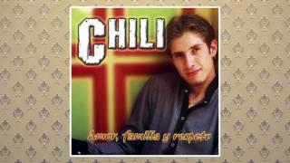 Chili Fernandez - Se fue