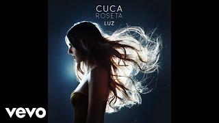 Cuca Roseta - Luz Materna (Audio)