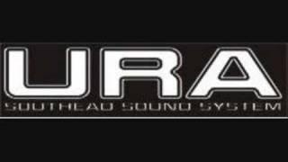 URA - Ruseg - Geisha