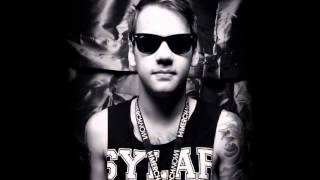 """Caleb Shomo - """"New Song 1"""" [Unreleased Demo] [Best on YT]"""