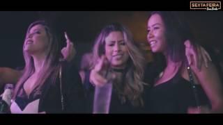 Sexta Feira Sua Linda - Alex e Ronaldo -  Villa Mix SP