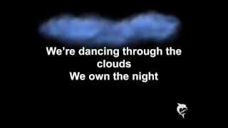 we own the night [lyrics]- tiesto (f.)Luciana