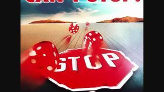 Kriminals - Can't Stop