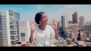 Nandy - Kivuruge (Official Video) width=